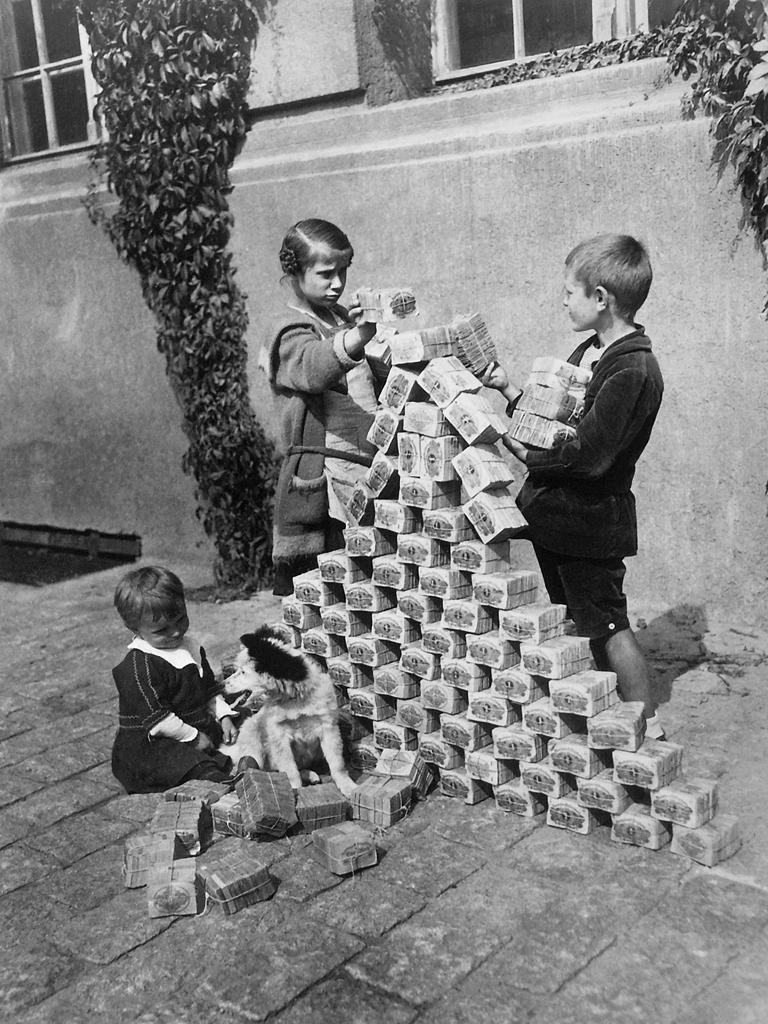 spiele mit geld