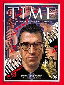 210px-Time_magazine_cover,_Dave_Brubeck,_November_1954