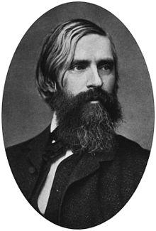 Albrecht von Graefe