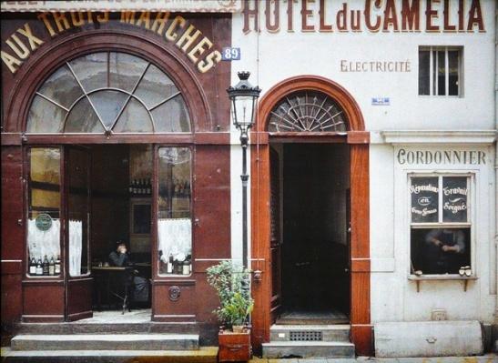 Paris-in-Colour-3-628x459 hotel du camelia