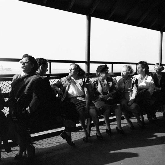 may 28 1954 new york