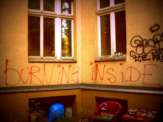 reichenbergerstrasse  (17)