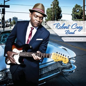 RobertCray-NothinButLove-300x300