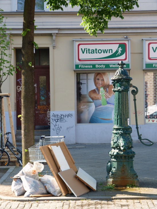 BARUTHER STRASSE (9)