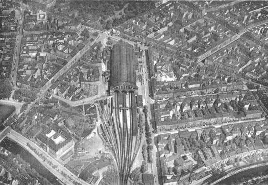 berlinluft13 anhalter bahnhof from above before ww2