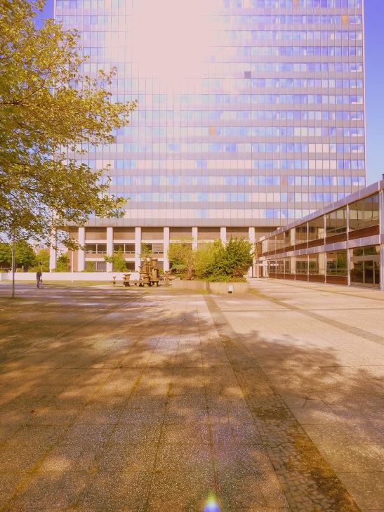 At Hallesches Ufer (photo: notmsparker)