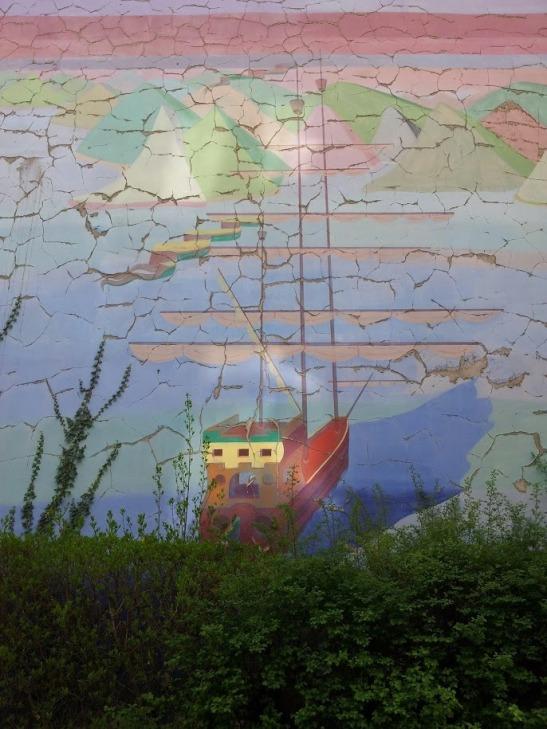 sail kreuzbergstrasse 30