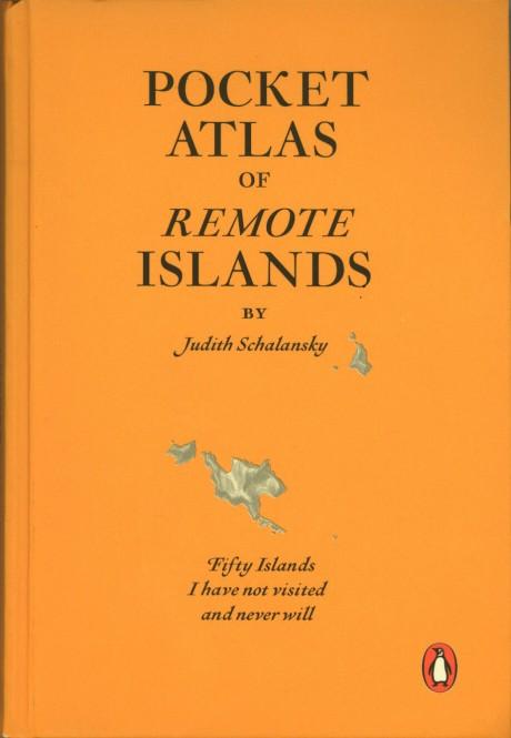 schalansky book
