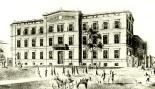 Anhalter_Bahnhof_-_The_Original_1841_Frontage