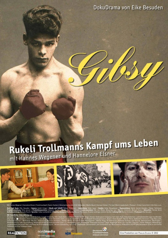 GIBSY_plakat_kl