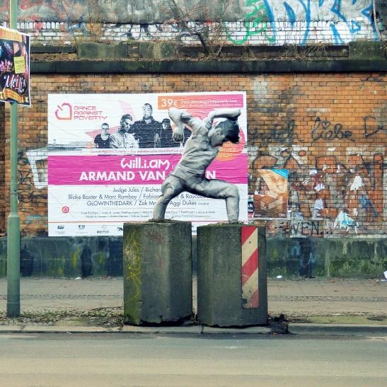 Cest n´est pas une affiche (photo: notmsparker)