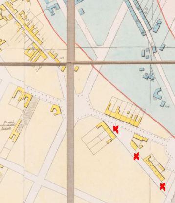 1846 drlzrtd plsn von berlin stallschreiberstrasse