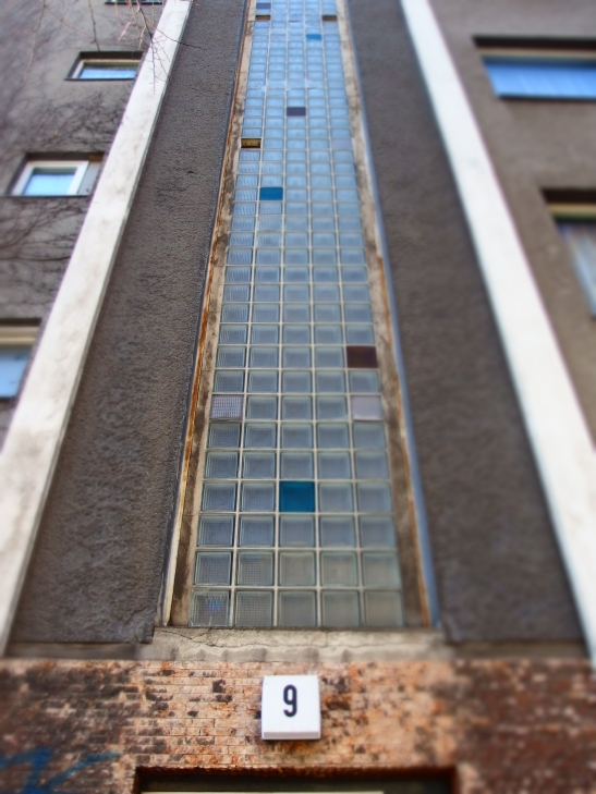 No. 9 (photo: notmsparker)