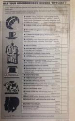 gentrificarion test san francisco 1985 city lab