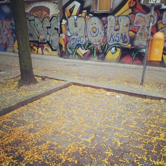 Böckhstrasse, Berlin-Kreuzberg (image by notmsparker)