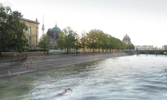 flussbad berlin