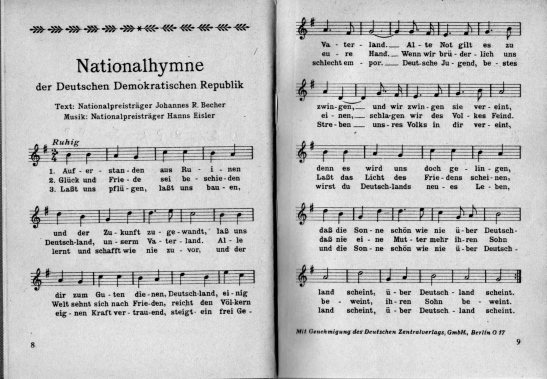 Nationalhymne_der_DDR