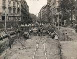 ubhf oranienplatz