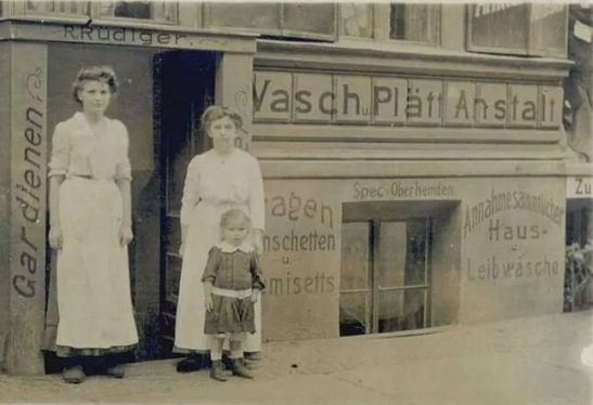 plattanstalt kreuzberg r.  pücklerstrasse 1 K