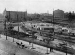 Urbanhafen in 1906 (image though Bundesarchiv)