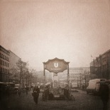 Out of Time at Hermannplatz (image by notmsparker)