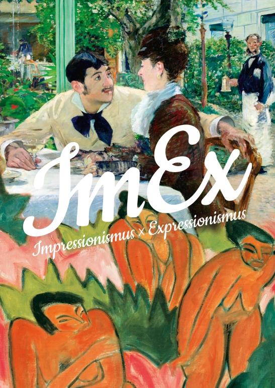 IMEX_Presse_Anzeigenmotiv_3