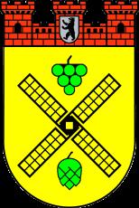 Coat_of_arms_de-be_prenzlauer_berg_1992