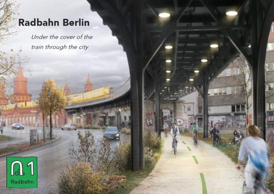 (image though the Radbahn Berlin project page)