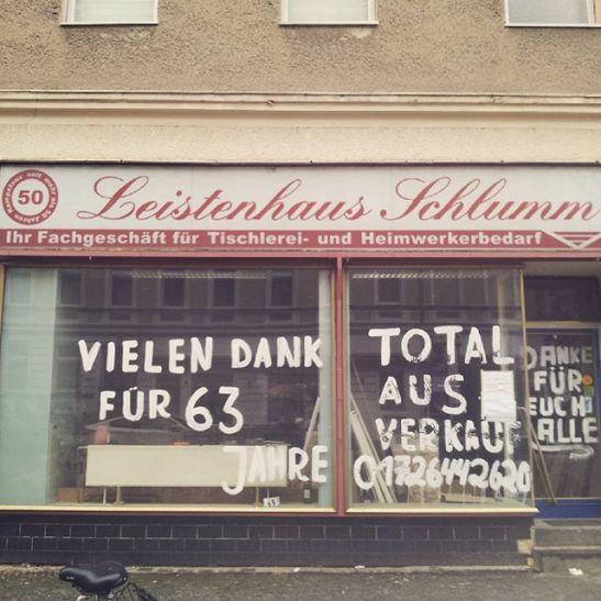 Leistenhaus Schlumm (image by nmp)