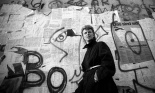 David-Bowie-at-the-Berlin-014 (1)