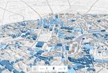 INTERACTIVE MAP OF BERLIN CAPTURE