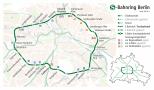 S-Bahnring in 2013 (source: Wikimedia)