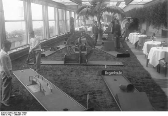 Image: Bundesarchiv