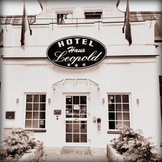 haus leopold the oldest hotel in berlin fischerhüttenstrasse 113 zdorf