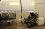 sesel am hermannplatz monatg april 11 2016 90th birthday of the ubahnhof