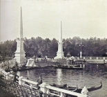am neuen see 1896