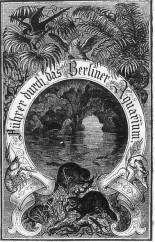 Aquarium_Unter_den_Linden_3