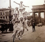 Berlin 1920s (24)