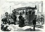 Illustrirte Zeitung Bd. 76 (1881) S. 471 E. Hosang today at DHM