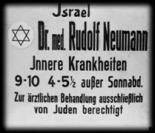 NS-juedischeAerzte