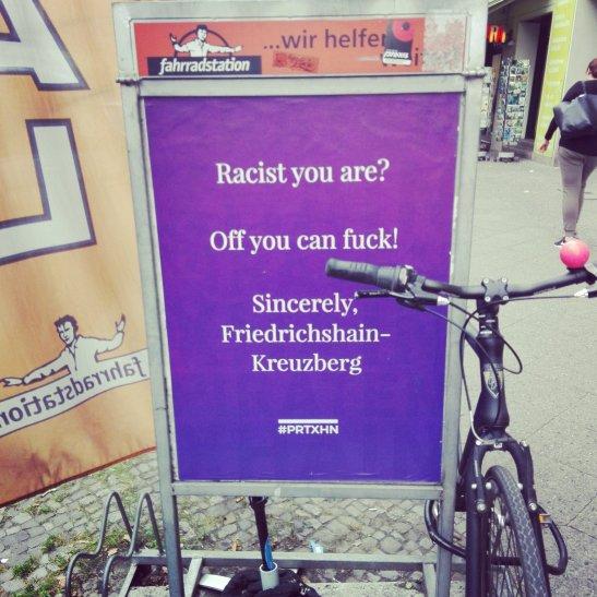 (image by notmsparker)
