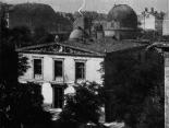 sternwarte-kreuzberg