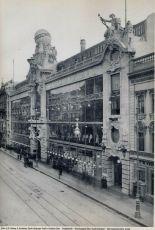 tietz-leipziger-straesse-by-lachmann-and-zauber-fassaden-von-bernhard-sehring-opened-26-09-1900