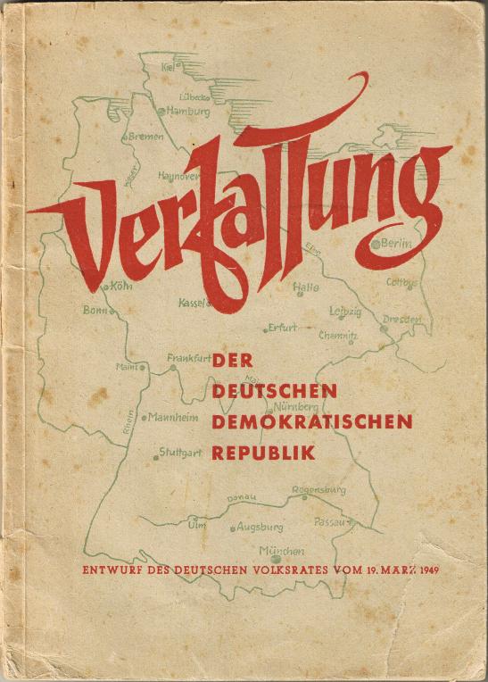ddr-verfassungsentwurf-1949