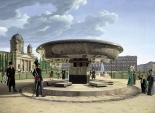 johann_erdmann_hummel_granitschale_im_berliner_lustgarten_1831