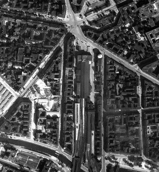 aerial-image-of-potsdamer-bahnhof-and-around-3-09-1943
