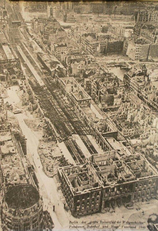 potsdame-bahnhof-aerial-view-1946