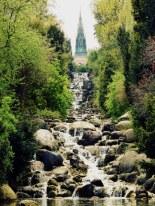 viktoria-park-viktoria-wasserfall-1
