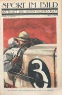 1924 FB J.U. Engelhardt