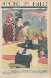 1930 jupp wiertz